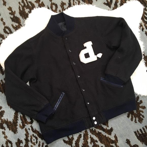 bf8d552179c7 Diamond Supply Co. Jackets   Coats